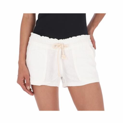 Shorts Roxy Ocean Side Sea Salt