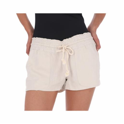 Shorts Roxy Ocean Side Turbulence