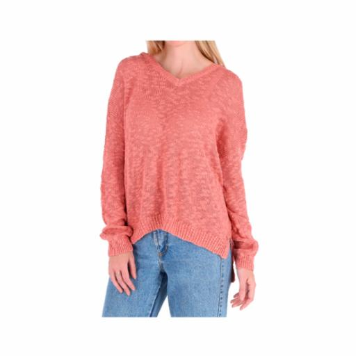 Sweater Roxy Syy Bay Beach Desert Sand
