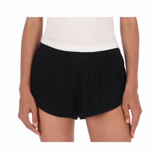 Shorts Roxy Surf'N'Go Black