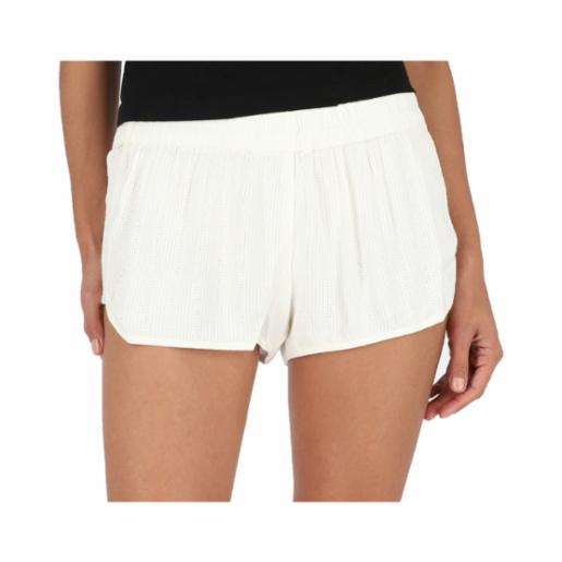 Shorts Roxy Surf'N'Go Marshmallow